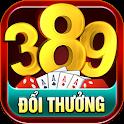 B389 – Game Bai Doi Thuong icon