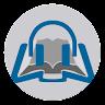 com.audiobooks.app