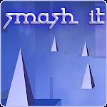 Smash IT - Smash Pyramid 1.1