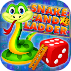 Snake And Ladder Multiplayer icon