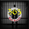 365 Bail Bonds icon