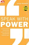 """Speak with Power, Expanded Version - David Pranata"""