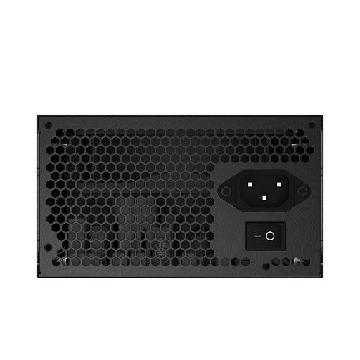 Gigabyte 450W GP-P450B_6.jpg