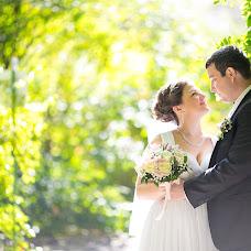 Wedding photographer Dima Strakhov (dimas). Photo of 05.04.2017