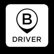 BL Driver