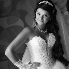 Wedding photographer Dmitriy Chepyzhov (DfotoS). Photo of 18.02.2015