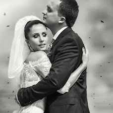Wedding photographer Marina Fateeva (FATEEVA). Photo of 09.09.2015