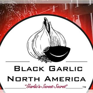 Mushroom & Black Garlic Pate