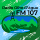 Olho D'água FM Download for PC MAC