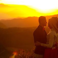 Wedding photographer Fahmi Ferdiyanto (fahmiferdiyanto). Photo of 05.08.2017