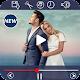 music video editor free 2018 (app)