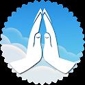 Orações para cada ocasião icon