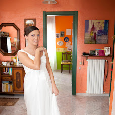 Wedding photographer Muaré Estudio Fotográfico (estudiofotogrf). Photo of 20.07.2015