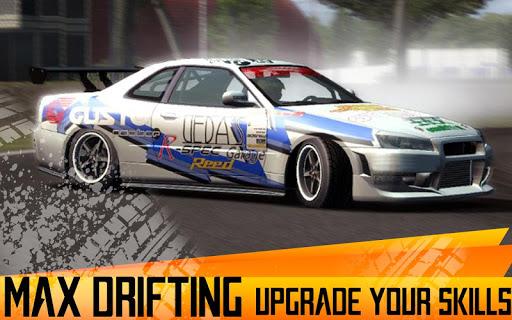 Max Drifting Car Racing for PC