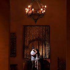 Wedding photographer Gabo Ochoa (gaboymafe). Photo of 11.10.2017