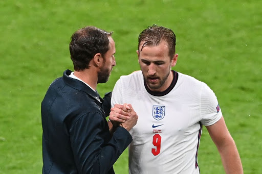Harry Kane 'will score goals' at Euro 2020 says England teammate Kieran Trippier, who reveals Manchester United and Chelsea stars have helped him in training