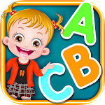 Baby Hazel Alphabet World 8 Apk