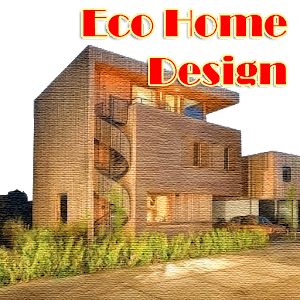 eco home design. Cover art Eco Home Design  Android Apps on Google Play