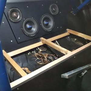 スカイライン HR31 GTS turboのカスタム事例画像 ゑちごやワークスさんの2020年10月10日19:10の投稿