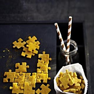 Puzzle Crackers