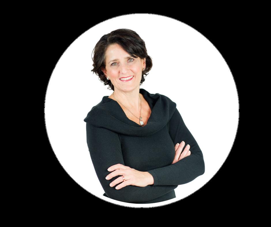 Tamara Monosoff Author-to-Income Formula