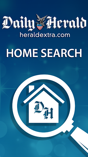 Daily Herald Homes For You