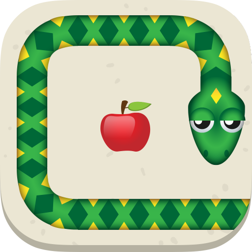 Snake Game - Apps on Google Play