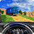 Indian Off-road Mountain Truck Driver file APK Free for PC, smart TV Download