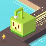 AMAZE Escape! Icon
