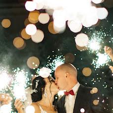 Hochzeitsfotograf Anton Blokhin (Totono). Foto vom 24.01.2019