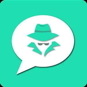 Download Unseen: Hidden Chat - No Last Seen, Hide Blue Tick APK