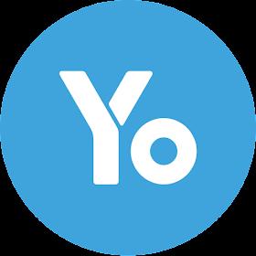 Yo CAB Taxi Moto app