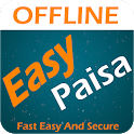 Offline Account For EasyPaisa *786# icon