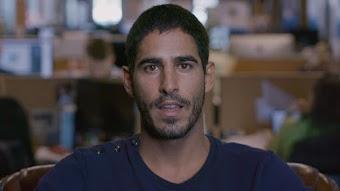 Episode 15 Debrief: Flint Water Crisis & Libya on the Brink