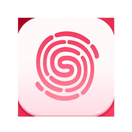 AppLock & Fingerprint Password