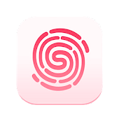 AppLock & Fingerprint Password