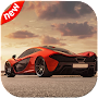 Best Cool Car Wallpapers APK icon