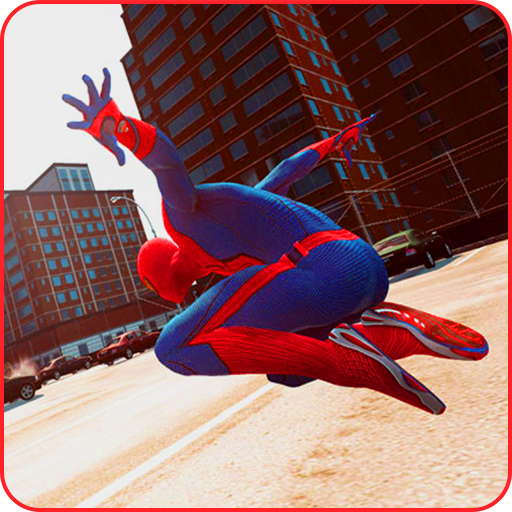 Guide for Amazing Spider-Man 3