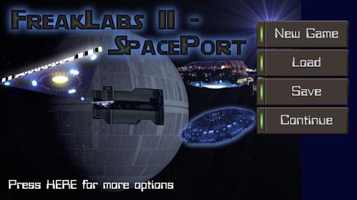 Freaklabs II - SpacePort - FPS 2018-12.a4 de.gamequotes.net 1