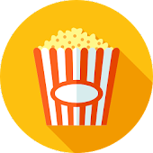 Another movie database