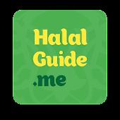 HalalGuide – islam guide