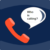 Who is Calling