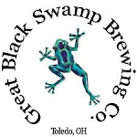 Great Black Swamp Mosquito Red