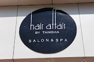 Hair Affair By Tanisha photo 1