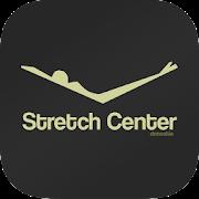 Stretch Center Donostia