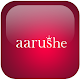Aarushe Exclusive Club Download for PC Windows 10/8/7