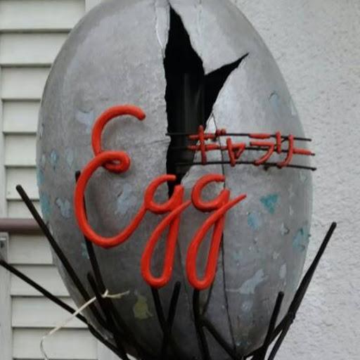 Egg Team´sLowgun 北海道支部のプロフィール画像