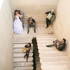 Wedding photographer Artur Mezerovsky (mezerovsky). Photo of 09.01.2014