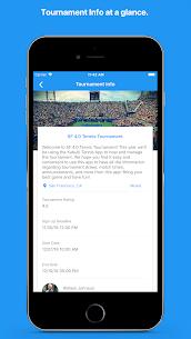 Pocket Match 38.0 Android APK Mod 1