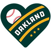 Oakland Baseball Rewards